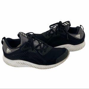 $85 Retail Boys Adidas Sneakers